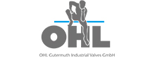 OHL Gutermuth Industrial Valves GmbH