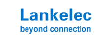Shanghai Lankelec Co.,Ltd.