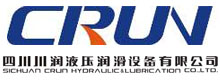 Sichuan CRUN Hydraulic & Lubrication Equipment Co., Ltd.